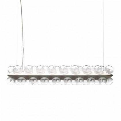 Prop Light L98 biały - Moooi - lampa wisząca - MOLPR0DH36WB - tanio - promocja - sklep