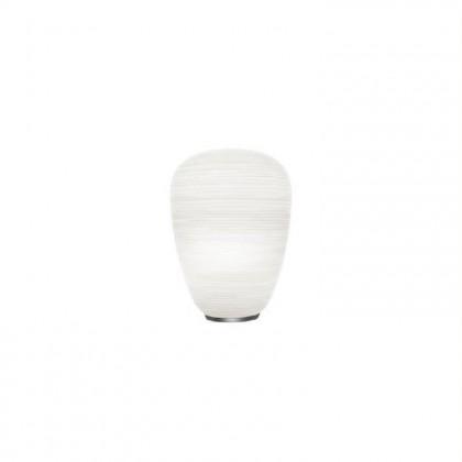 Rituals 1 Semi H34 biały, grafit szary - Foscarini - lampa ścienna - 244015N-10 - tanio - promocja - sklep