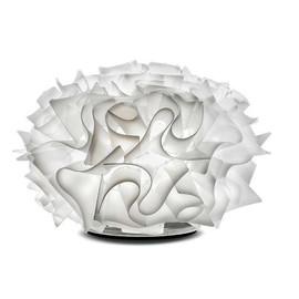 Veli Ø32 biały - Slamp - lampa biurkowa