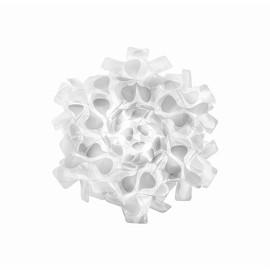 Clizia Mama Non Mama Ø53 biały - Slamp - lampa sufitowa