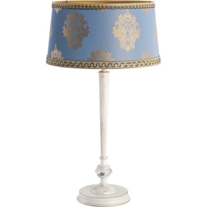Coco LG-1B - Kutek - lampa biurkowa - COC-LG-1(BZ/A) - tanio - promocja - sklep