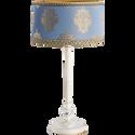 Coco LG-1B - Kutek - lampa biurkowa