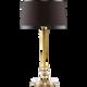 Coco LG-1 - Kutek - lampa biurkowa