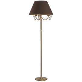 Coco LS-3 - Kutek - lampa stojąca