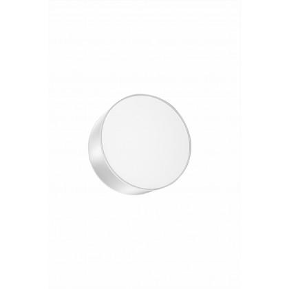 Kinkiet ARENA szary - Sollux - SL.0128 - tanio - promocja - sklep