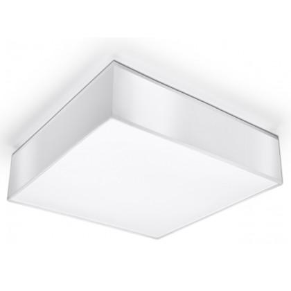 Plafon HORUS 35 Biały - Sollux - SL.0138 - tanio - promocja - sklep