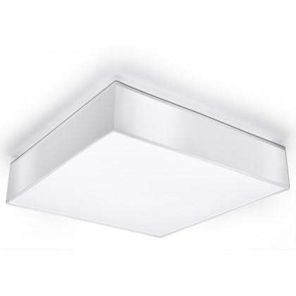 Plafon HORUS 45 Biały - Sollux - SL.0141 - tanio - promocja - sklep