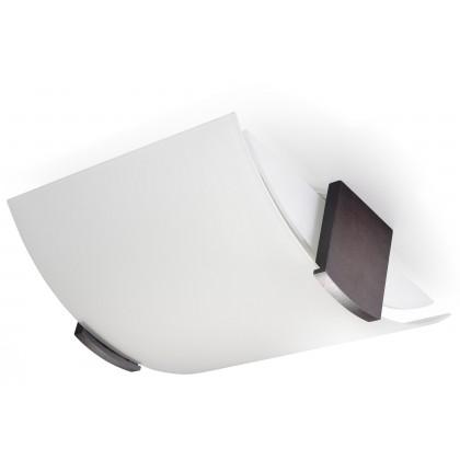 Plafon EMILIO - Sollux - SL.0186 - tanio - promocja - sklep