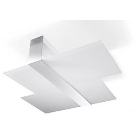 Plafon MASSIMO - Sollux