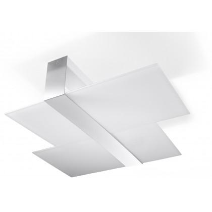Plafon MASSIMO - Sollux - SL.0188 - tanio - promocja - sklep