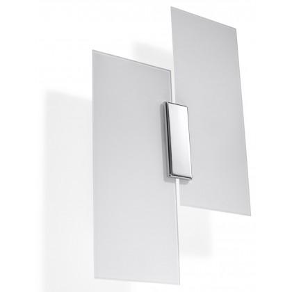 Kinkiet FABIANO - Sollux - SL.0197 - tanio - promocja - sklep