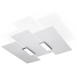 Plafon FABIANO - Sollux