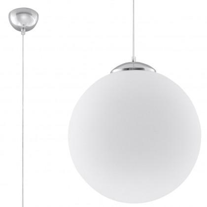 Lampa Wisząca UGO 30 - Sollux - SL.0264 - tanio - promocja - sklep