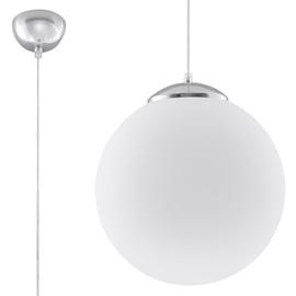 Lampa Wisząca UGO 40 - Sollux
