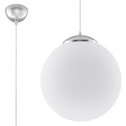 Lampa Wisząca UGO 40 - Sollux - SL.0265 - tanio - promocja - sklep