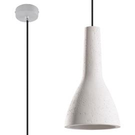 Lampa Wisząca EMPOLI - Sollux