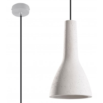 Lampa Wisząca EMPOLI - Sollux - SL.0280 - tanio - promocja - sklep