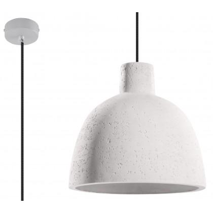 Lampa Wisząca DAMASO - Sollux - SL.0281 - tanio - promocja - sklep