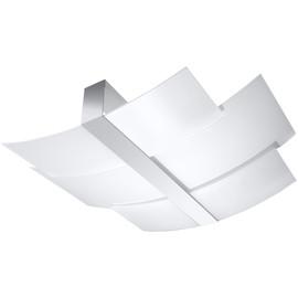 Plafon CELIA - Sollux