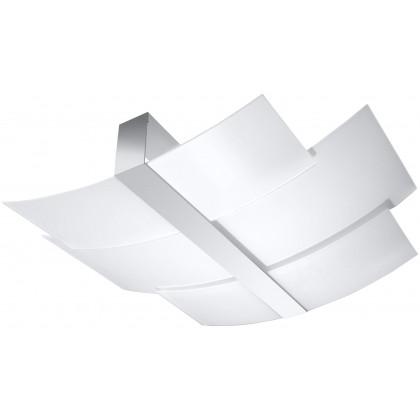 Plafon CELIA - Sollux - SL.0351 - tanio - promocja - sklep