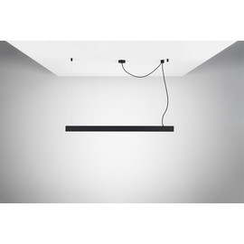Accent Z 60 - Chors - lampa wisząca