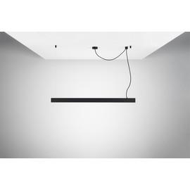 Accent Z 120 - Chors - lampa wisząca