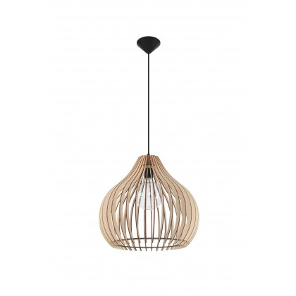 Lampa wisząca APRILLA - Sollux - SL.0639 - tanio - promocja - sklep