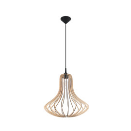 Lampa wisząca ELZA - Sollux