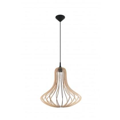 Lampa wisząca ELZA - Sollux - SL.0641 - tanio - promocja - sklep