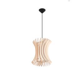 Lampa wisząca ORIANA - Sollux