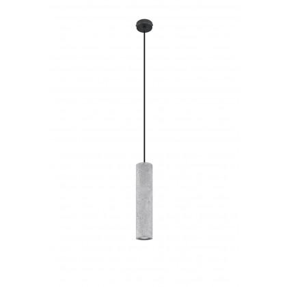 Lampa wisząca LUVO 1 - Sollux - SL.0653 - tanio - promocja - sklep