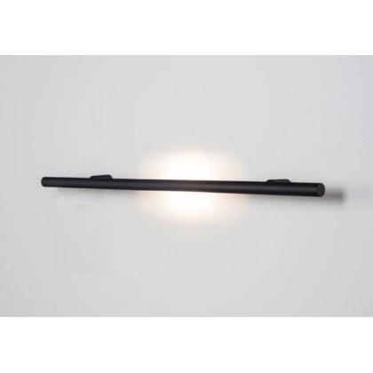Backlight K 120 - Chors - kinkiet nowoczesny - 42.2104.997.002 - tanio - promocja - sklep
