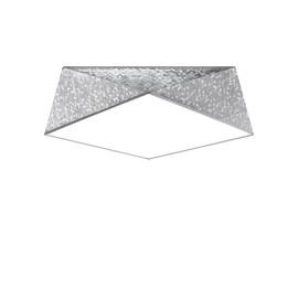 Plafon HEXA 45 cekin - Sollux