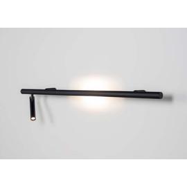 Backlight+ 120 - Chors - kinkiet nowoczesny