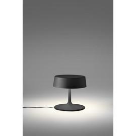China H32 grafitowy - Penta - lampa biurkowa