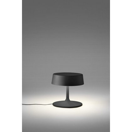 China H32 grafitowy - Penta - lampa biurkowa - 0308-00-0300-DXBE - tanio - promocja - sklep