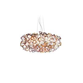 Clizia Large - Slamp - lampa wisząca
