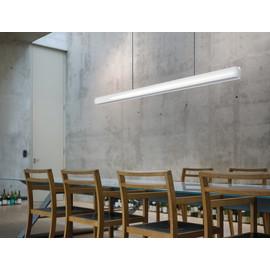Equilibra Soft LED 120 - Chors - lampa wisząca