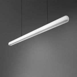 Equilibra Soft LED 148 - Chors - lampa wisząca
