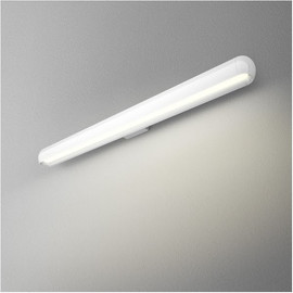 Equilibra Soft LED 64 - Aquaform - kinkiet nowoczesny