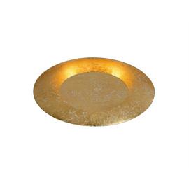 Foskal Ø21.5 mosiądz - Lucide - lampa sufitowa