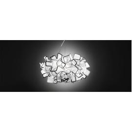 Clizia Medium - Slamp - lampa wisząca