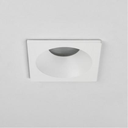 Minima Square IP65 biały - Astro - oprawa wpuszczana - 5794 - tanio - promocja - sklep