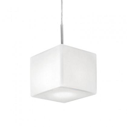 Cubi 16 biały - Leucos - lampa wisząca - 0001568 - tanio - promocja - sklep