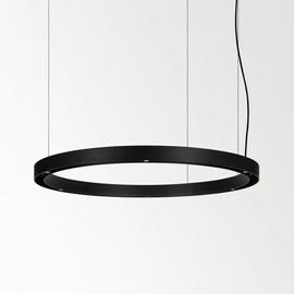 Super-Oh! 120 82720 Down/Up czarny - Delta Light - lampa wisząca