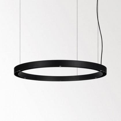 Super-Oh! 120 82720 Down/Up czarny - Delta Light - lampa wisząca - 3081212822B - tanio - promocja - sklep