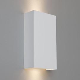 Pella 190 biały - Astro - kinkiet