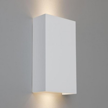 Pella 190 biały - Astro - kinkiet - A7141 - tanio - promocja - sklep