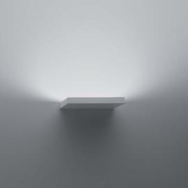 E-Pad 30 czarny - Oty light - kinkiet