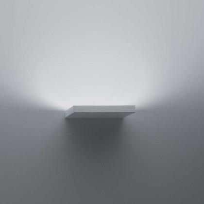 E-Pad 30 czarny - Oty light - kinkiet - 3E3052L02 - tanio - promocja - sklep